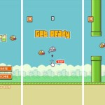 Flappy Bird Is Fun and Exciting – The Popular Game Apps That Teach Us Real Life Lessons