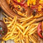 Food Addiction – A Serious Problem With a Simple Solution