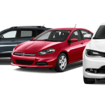 How Much is My Car Worth? | Free Used Car Valuation