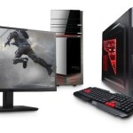 Gaming Computers: Building Custom Gaming Computers