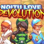 Gaming: Evolution and Devolution