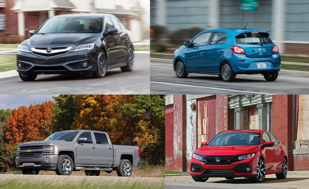 Cheapest Cars To Lease >> Get The Cheapest Car Lease With Car Leasing Online Buy Now
