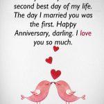 Happy 7th Month Anniversary