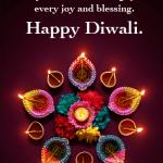 Happy Deepavali 2020 Wish Tumblr