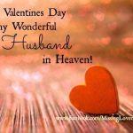 Happy Valentine Day Hubby Pinterest