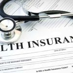 Health Insurance Meaning