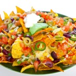 History of Nachos