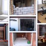 Home Improvement: Convert Your Living Room