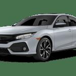 Honda Civic Type R 2017 Price InUsa