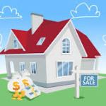 How To Buy A House: What You Need To Know About Buying A House