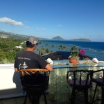 How To Travel Vacation And Grow Rich | How To Vacation Like A Multi-Millionaire
