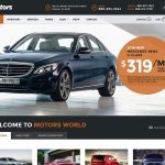How To Write The Best Used Car Sale Ad