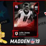 How to Earn Fast Mut Coins to Overcome The Odds of Winning