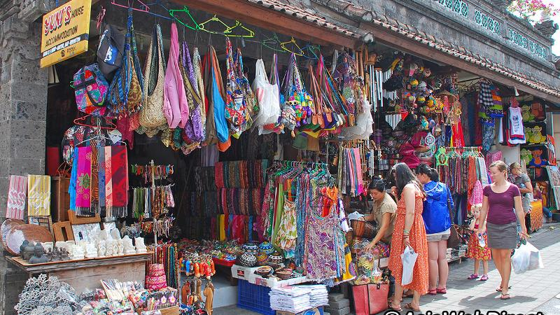 Shopping In Bali How To Set Up A Clothing Business In Bali Buy Now