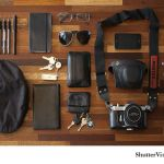 How to Start a Business in Product Photography