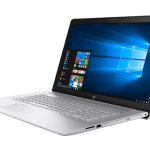 Hp Pavilion Hp Laptops
