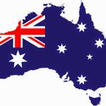 Interesting & Fun Australia Facts That You May Like