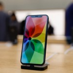 A Startling Fact about Best Apps for Iphone 2018 Uncovered