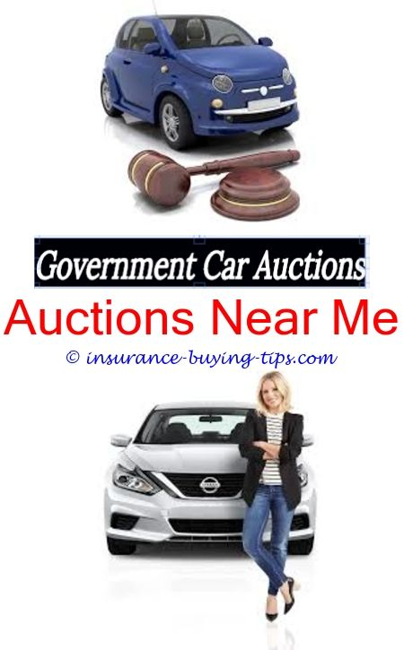Repossessed Cars For Sale >> Repo Cars For Sale Know Before Buying Repo Cars Buy Now