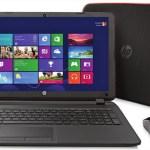 Laptop Deals Walmart