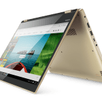 Lenovo Black Friday 2017