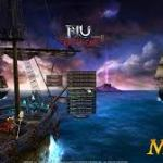 MU Online Server: Important Considerations To Decide