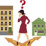 Main 5 Reasons to Buy vs. Rent Your Home