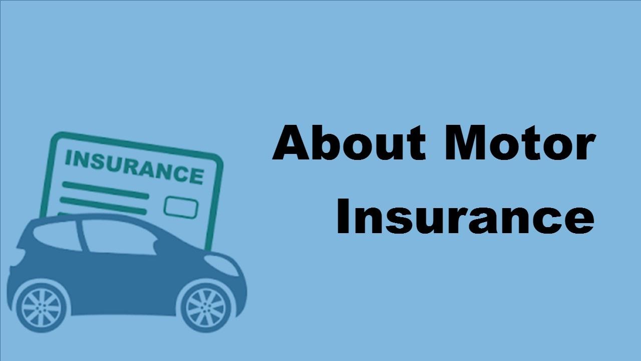 Motor-Insurance-111.jpg