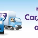 Motor Insurance Wiki