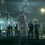 Murdered: Soul Suspect PC Game Review