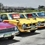 Muscle Cars For Sale: Internet To Find Muscle Cars For Sale