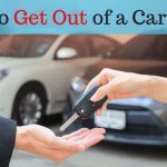 New Car Leasing Tips to Save Money