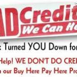 No Credit Car Leases | How To Lease A Car With No Credit