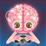 Online Games: 5+ Positive and Negative Effects of Video Games