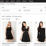 Tips and Facts: Online Shopping for Clothes