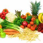 Organic Raw Food | The Organic Raw Food Diet