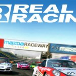 Racing games for PC:  Top 3 Free Racing Computer Games