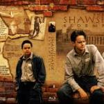 Shawshank Redemption (1994) Movie Review