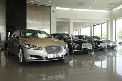 Short Term Car Leases Short Term Car Leasing Buy Now