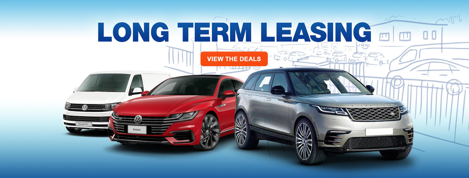 Cheap Car Leasing >> Short Term Car Leasing Cheap Car Leasing For Short Term
