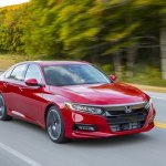 Lease A Car: What Is The Best Financial Choice For The Year 2018?