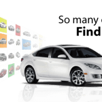 The Best Ways to Find Used Cars For Sale | The Best Used Car Search