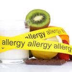 The Difference: Food Allergies Vs Food Sensitivities