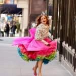 The Hidden Secrets Clothing Shopaholic