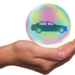If You Read Nothing Else Today, Read This Report on Compare The Market Car Insurance