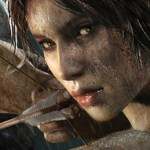 The Next Generation Console: Tomb Raider