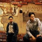 "Some Words After Seeing the Movie ""The Shawshank Redemption (1994)"""