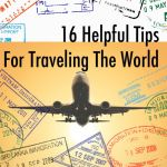 Travel Guide: Tips, Advice and Travel Information