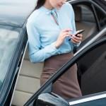 Tips To Avoid Hefty Car Service Bills