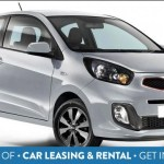 Top 5 Tips For Negotiating The Best Deal On Your Car Lease